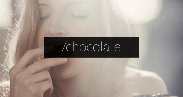 alimentos-afrodisiacos-dica
