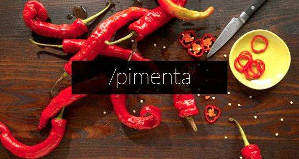 alimentos-afrodisiacos-gourmet