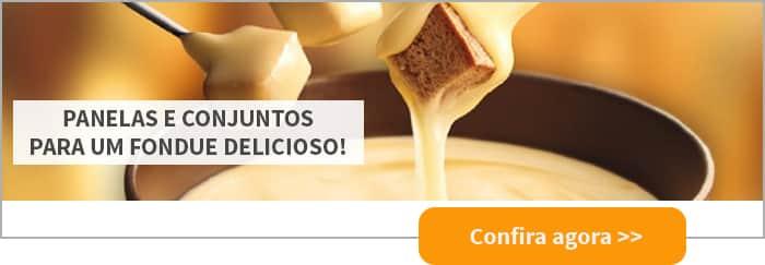 banner-fondue