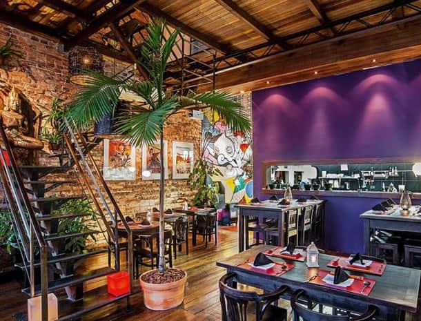 Marcelo-Amaral-cozinha-restaurante-parede
