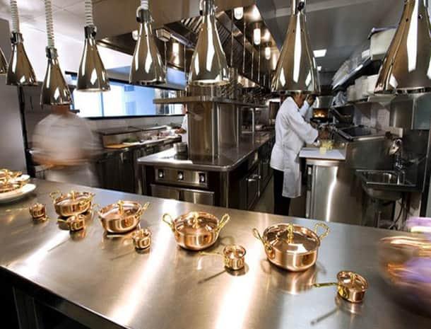 Marcelo-Amaral-cozinha-restaurante