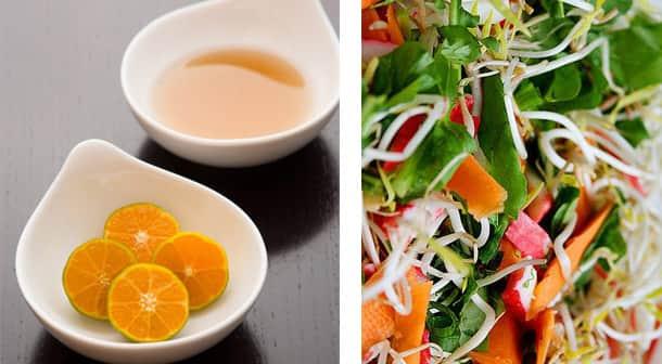 salada-tailandesa