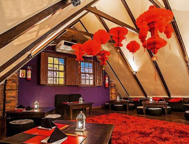 Marcelo-Amaral-restaurante-decoracao-lounge