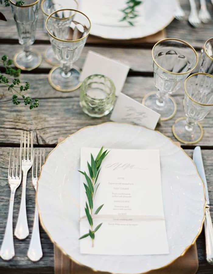 Ellen-Gonzales-como-servir-pratos