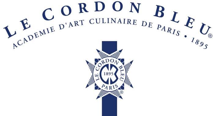 ellen-gonzalez-cordon-bleu