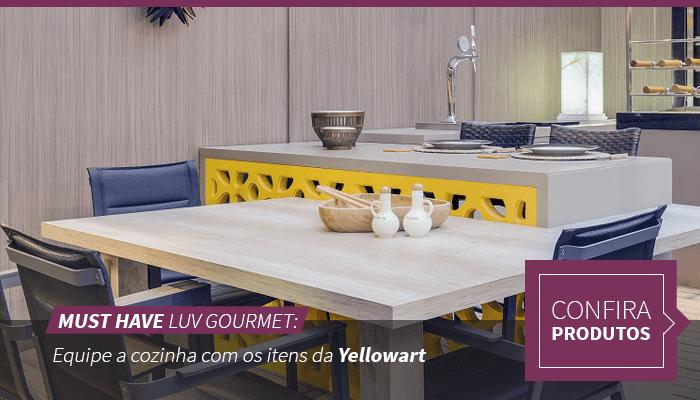 cozinha-gourmet-yellowart