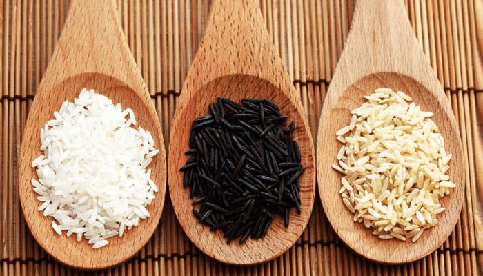 cozinhar-arroz