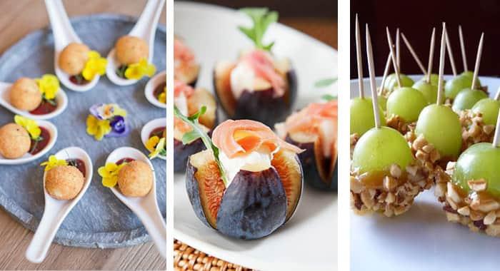 finger-food-dicas-diferentes