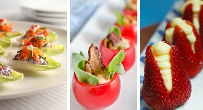 finger-food-dicas-legumes