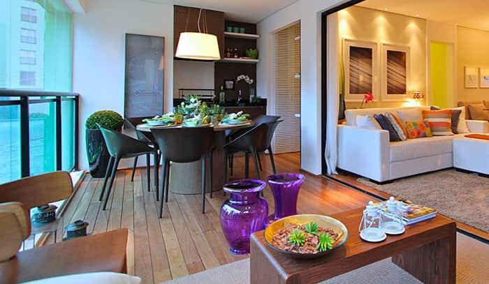 varanda-gourmet-casas