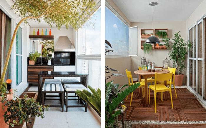 varanda-gourmet-ideias