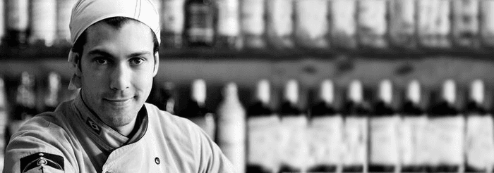 chef-rodrigo-oliveira