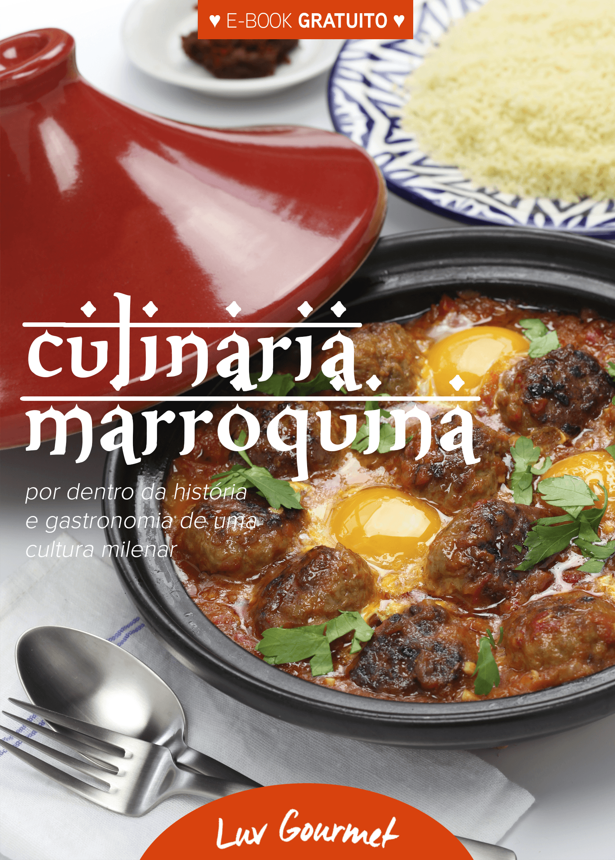 culinaria-marroquina