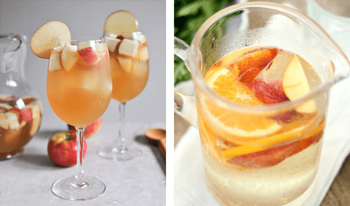 receitas-de-drinques-clericot