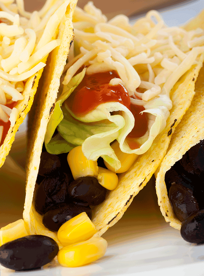 tacos-vegetarianos-mexicanos