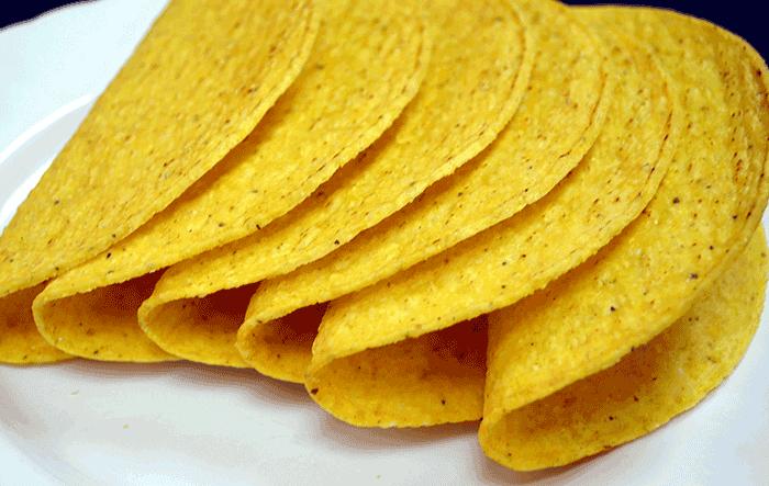 tacos-vegetarianos-shells