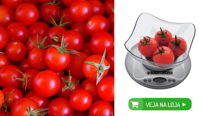 produtos-gourmet-balanca