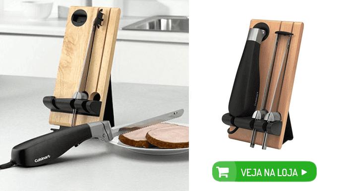 produtos-gourmet-facas