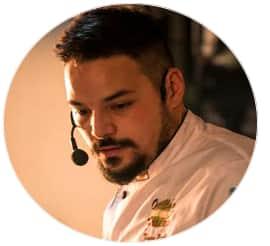 receita-gnocchi-chef