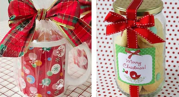 receita-biscoito-de-natal-presentes