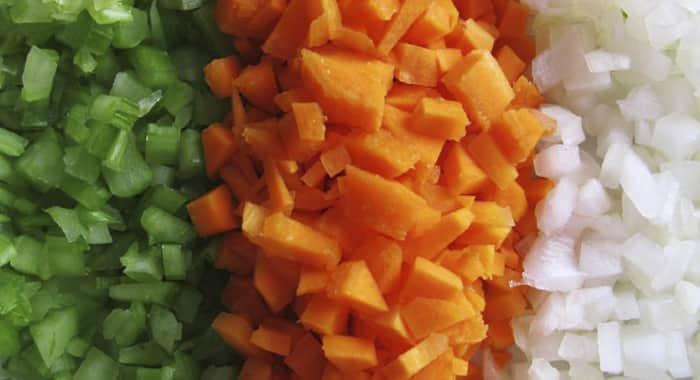 receita-de-lombo-ingredientes