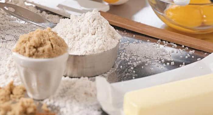 receita-de-pao-ingredientes