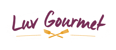 blog-luv-gourmet
