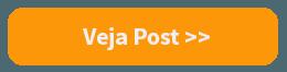 post-montacasa
