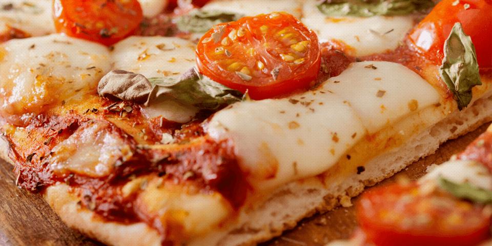 receita-de-pizza-de-liquidificador-destaque