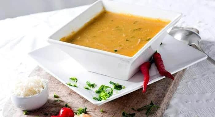 receitas-de-sopa-batata-baroa