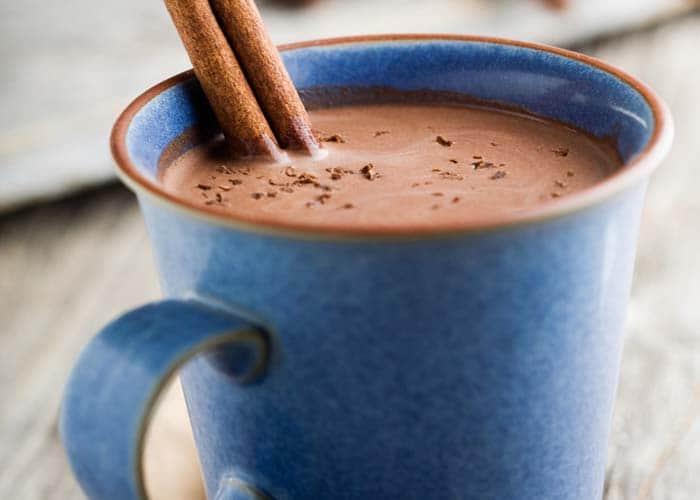 receita-chocolate-quente