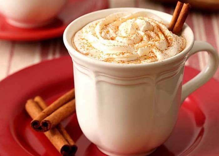 receita-de-cappuccino-cremoso