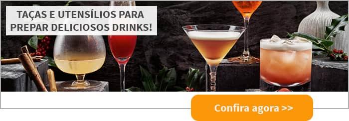 Banner-drinks