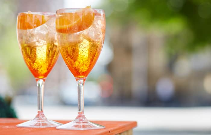 receitas-de-drinks-aperol