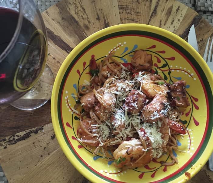 Espaguete-pupunha-prato