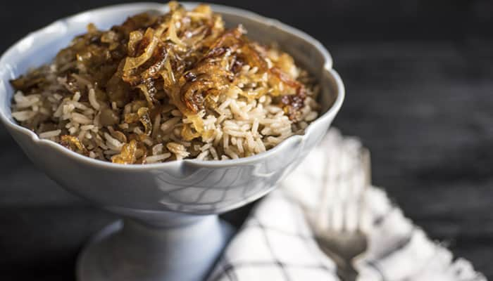 Receitas-de-ano-novo-arroz