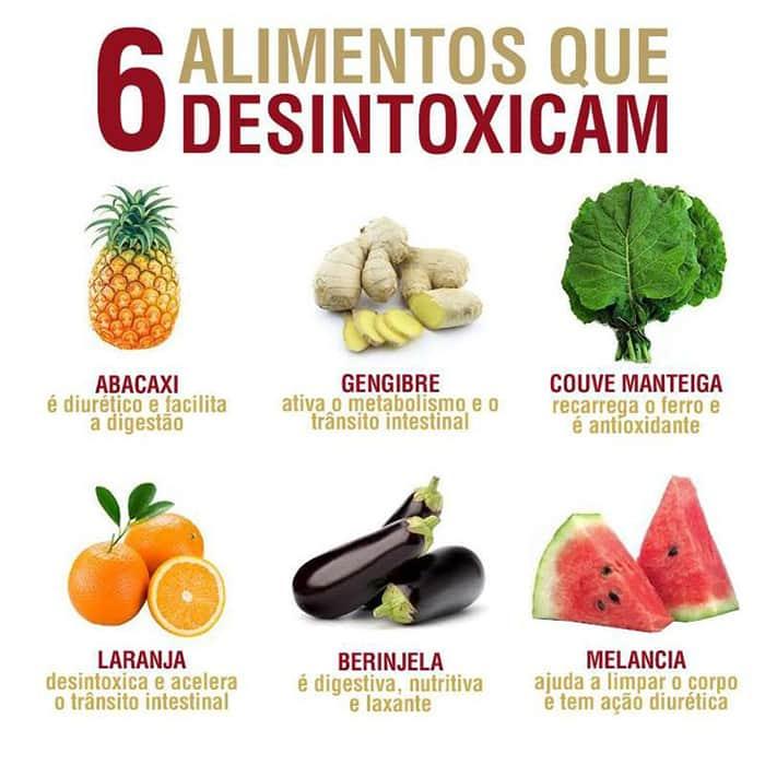 sucos-detox