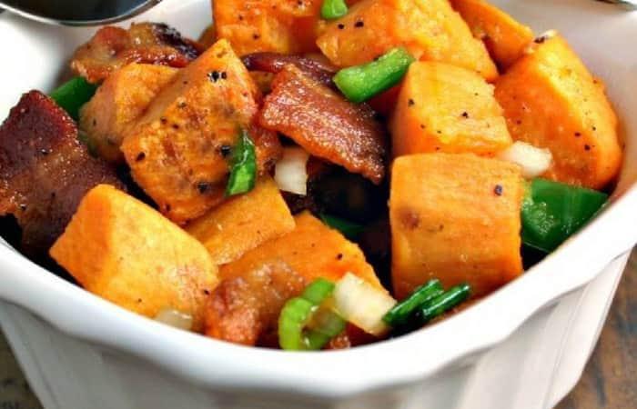 receitas-fáceis-com-batatas-salada