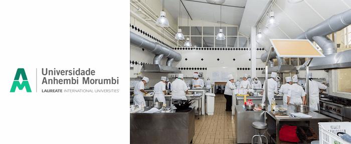 melhores-cursos-de-gastronomia-do-brasil-anhembi-morumbi