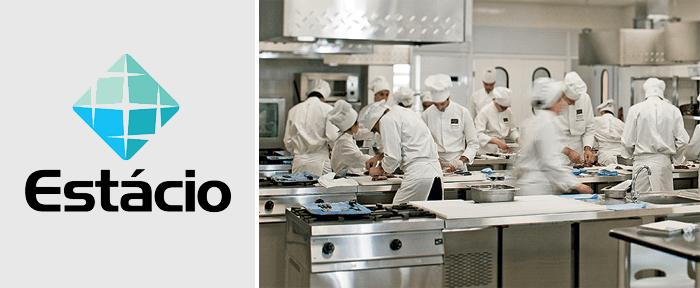 melhores-cursos-de-gastronomia-do-brasil-estacio-de-sa