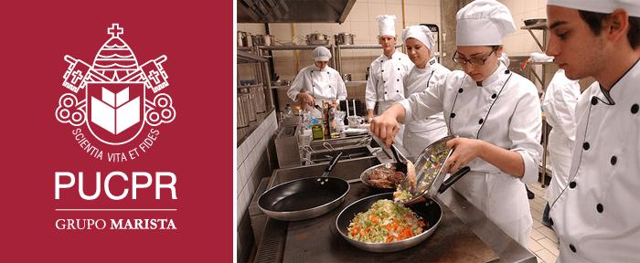 melhores-cursos-de-gastronomia-do-brasil-puc