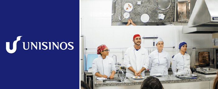 melhores-cursos-de-gastronomia-do-brasil-unisinos