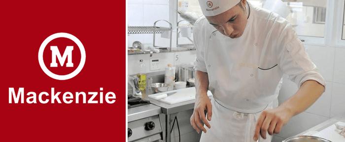melhores-cursos-de-gastronomia-do-brasil