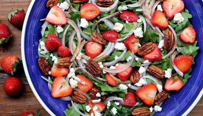 receitas-faceis-de-saladas-morango