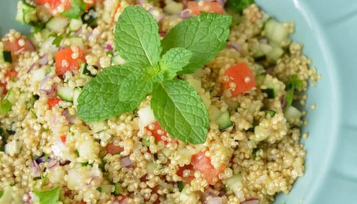 receitas-faceis-de-saladas-quinoa