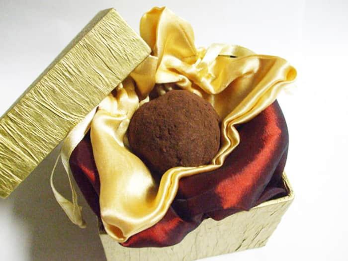 comidas-mais-caras-do-mundo-trufa madeleine