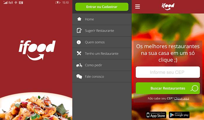 aplicativos-para-pedir-comida-delivery