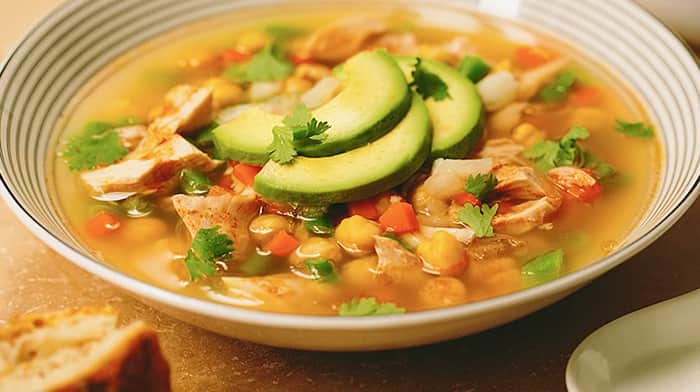 receitas-mexicanas-caldo-tlalpeno