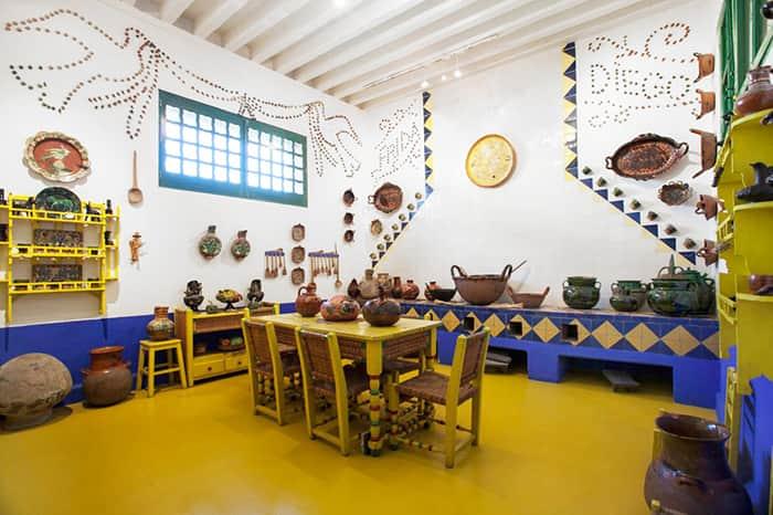 receitas-mexicanas-cozinha-frida-kahlo