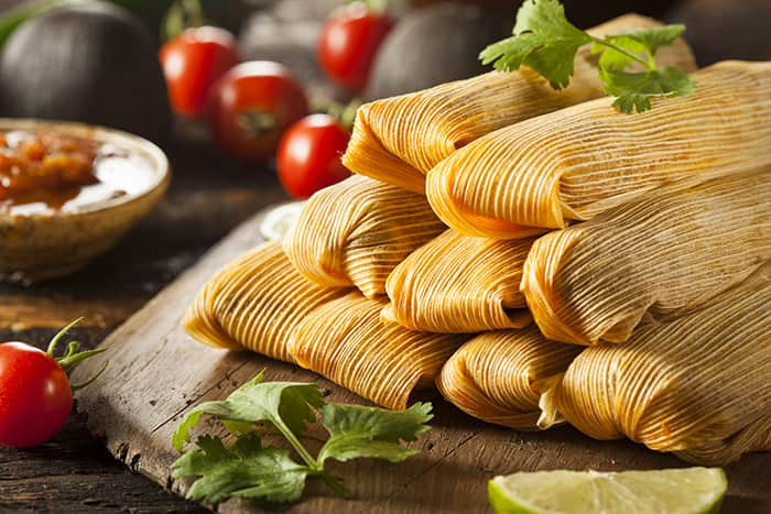 receitas-mexicanas-tamales